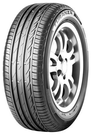 Yeni Bridgestone sürücü ihtiyaçlarına göre tasarlandı