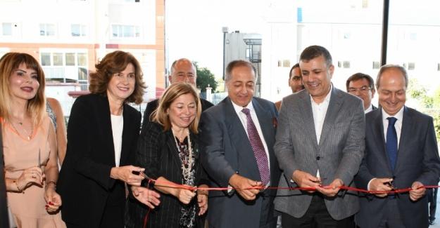 Yaşar Topluluğu'ndan İstanbul'a lojistik yatırımı
