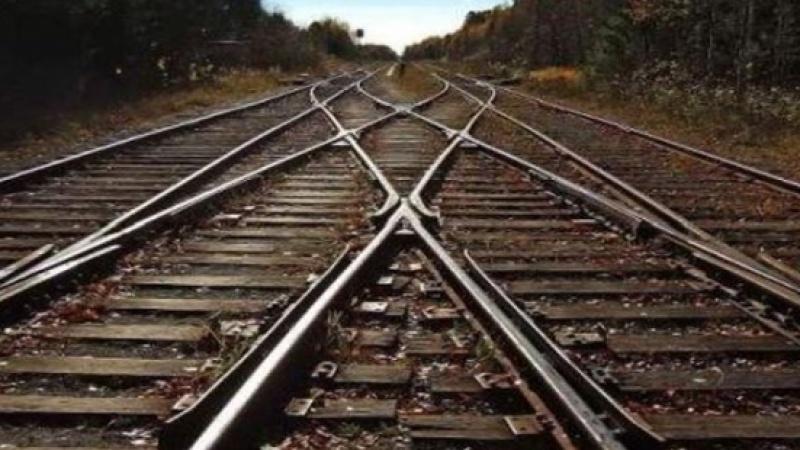 Mersin Limanı, Samsunport'a demiryoluyla bağlanacak