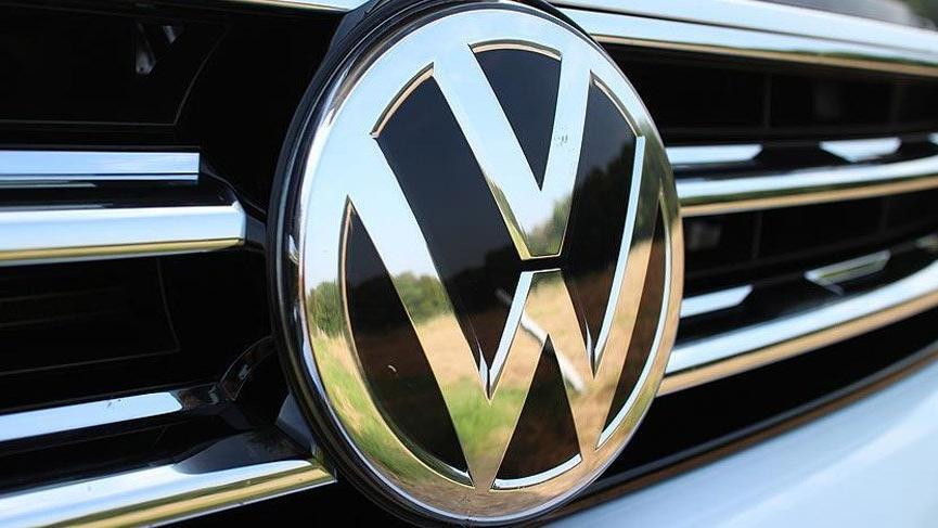 Volkswagen yatırımında şanslı ilimiz belli oldu
