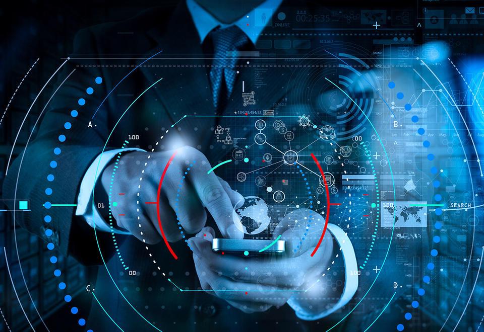 Blokzincir teknolojisi, lojistik sektörüne nasıl uygulanır?