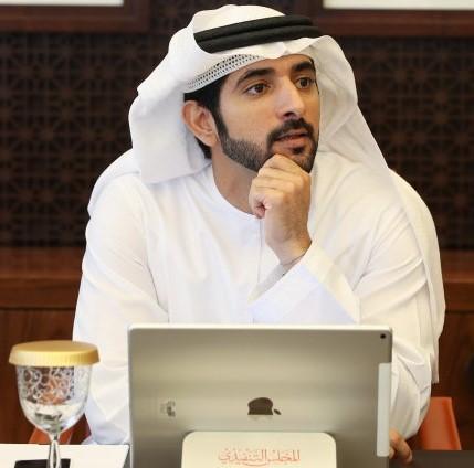 Dubai Gümrükleri Dünya Lojistik Pasaportunu Başlattı