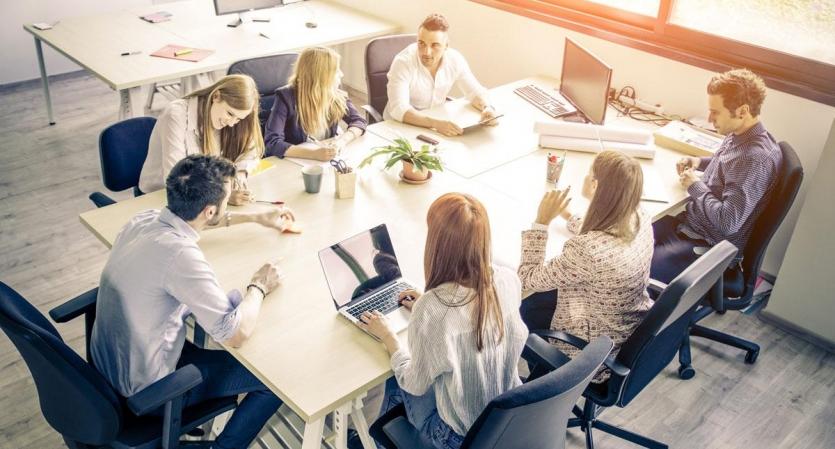 UND, AETR ve takograf için çalışma grubu kuruyor