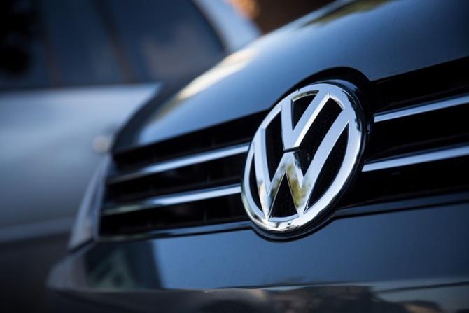 Volkswagen'den yatırım kararı ile ilgili yeni açıklama