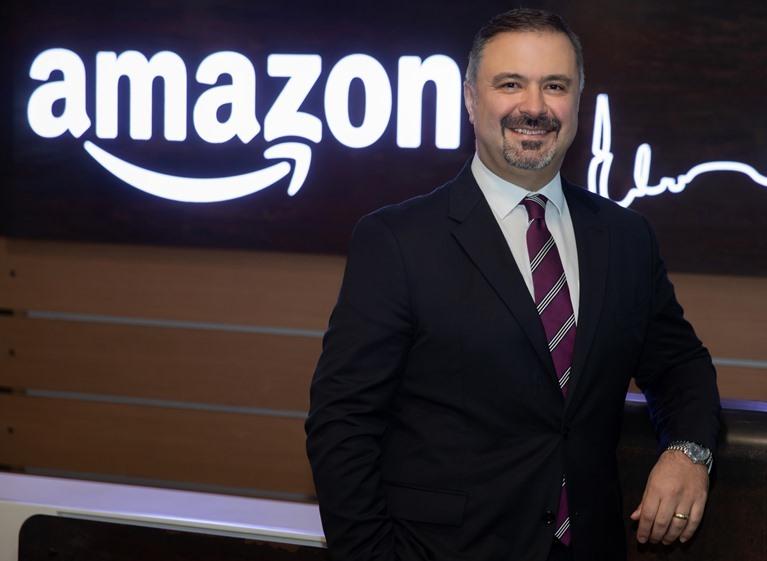 Amazon.com.tr'den ücretsiz ekspres teslimat
