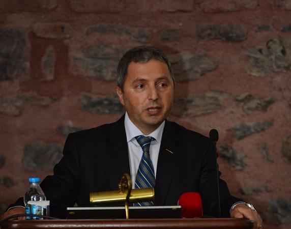 Goodyear'dan Türkiye'ye 15 yılda 190 milyon $ yatırım