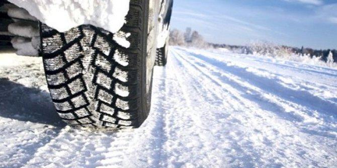 Lassa Snoways 4 ile kışın kesintisiz yolculuklar