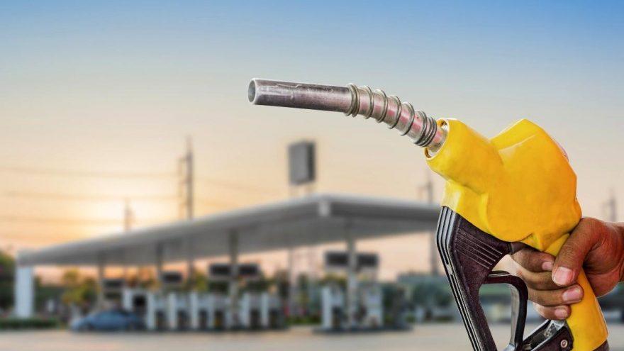 Yanlış yakıt dolumuna özel hizmet!