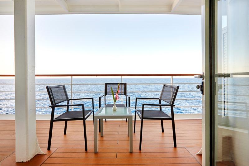 Kurumsal etkinliğiniz için niçin bir cruise tercih etmiyorsunuz?