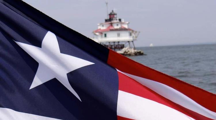 Gemilere Liberya Bayrağı takmak kolaylaşıyor