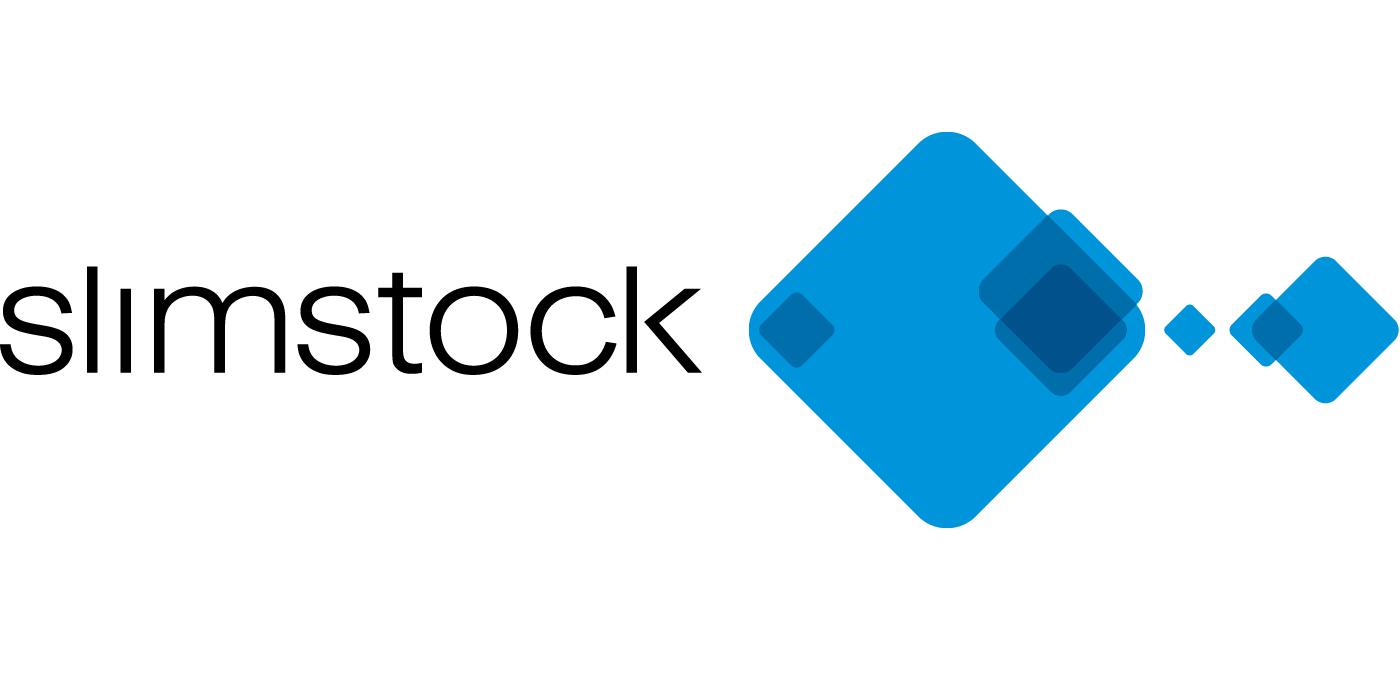 Slimstock, OSS Derneği'ne ilk katılımcı üye oldu