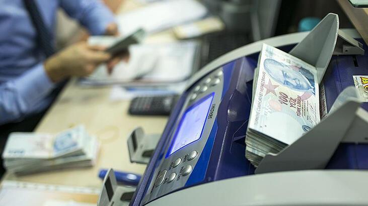 Bankaların ücret ve komisyonlarına sınırlama