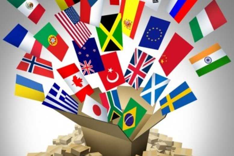 Gelişmekte olan ülkeler lojistik endeksinde geriledik