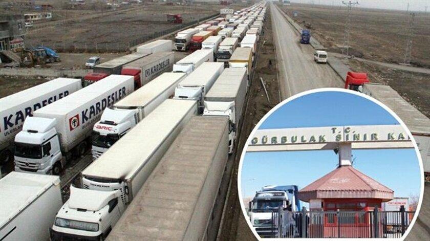 UND, kapatılan sınırlarla ilgili durum tespiti yapacak