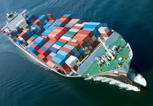 Türk limanlarından 5 ülke gemisine tedbir kararı