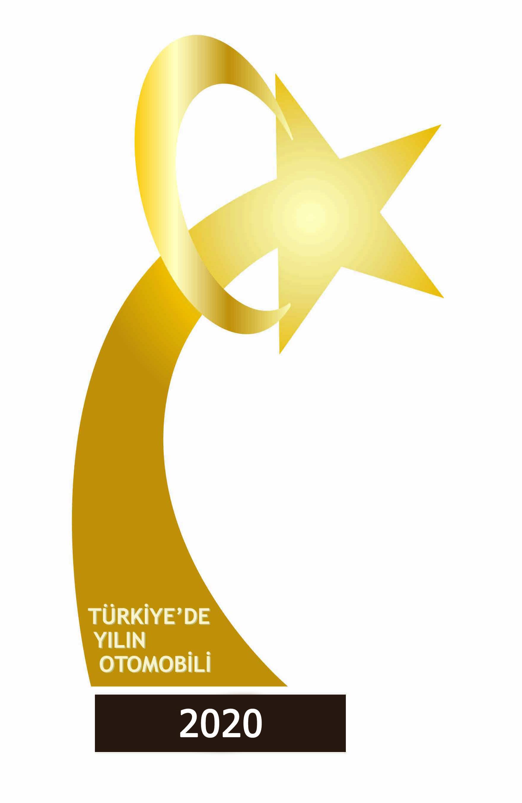 Türkiye'de Yılın Otomobili'nde 7 finalist belli oldu