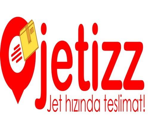 Avrupa'nın en büyük havalimanı Jetizz ile anlaştı