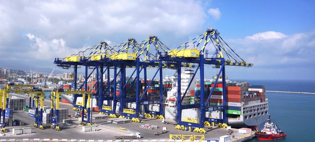 Limakport'tan açıklama: Vaka doğru, karantina yok