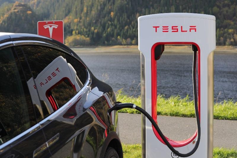 Tesla sahiplerinin kişisel bilgileri risk altında
