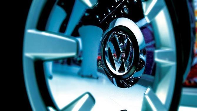 İkinci el otoda en çok Volkswagen satıldı