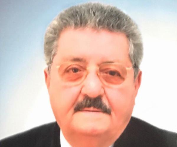 EGG Lojistik Kurucusu Hulusi Genelioğlu vefat etti