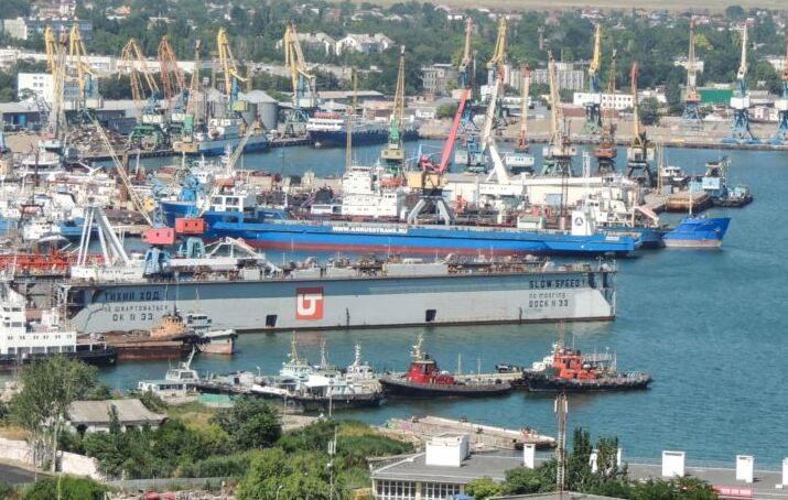 18 gemi hakkında tutuklama kararı alındı