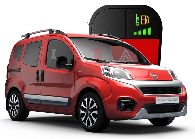 Fiat, bu yıl da en çok tercih edilen marka