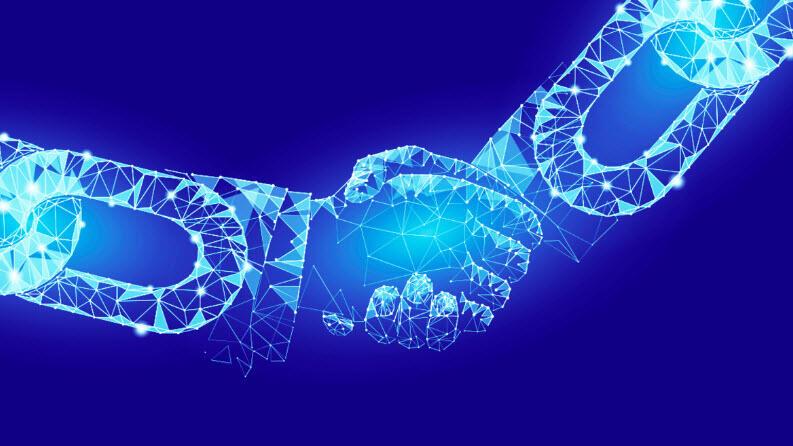 Türkiye'nin ilk Blockchain Pr Ajansı kuruldu