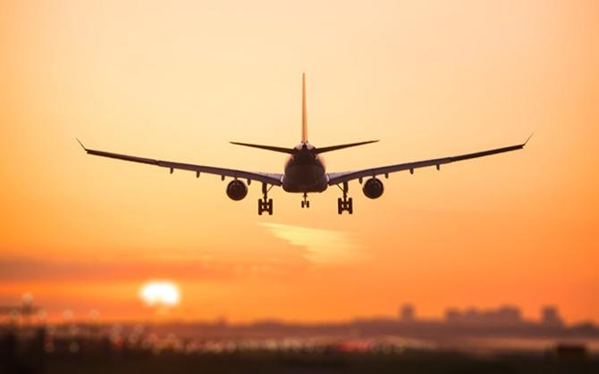 Rusya ile karşılıklı uçuşlar 1 Ağustos'ta başlıyor