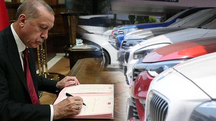 GELİYOR: Araç başına 5 bin TL ceza kesilecek