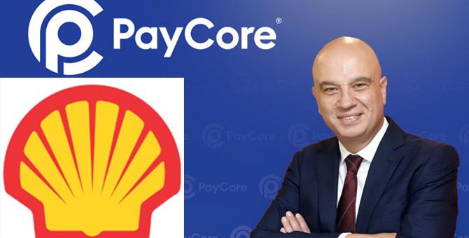 PayCore ve Shell'den filoların nakit akışını rahatlatacak çözüm