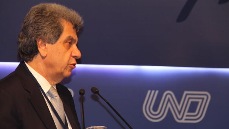 UND:Randevu sistemi taşımaları hızlandıracak