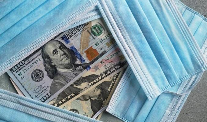 Asyalı zenginler lojistik firma alımları için nakde geçiyor