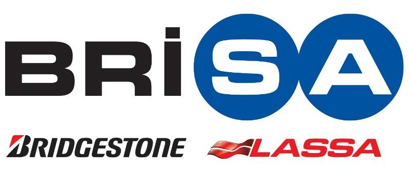 Bridgestone'dan filo ihtiyaçları için Ecopia H002 serisi