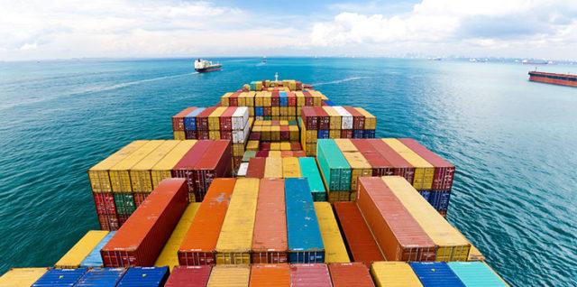 Gemi alım-satımında hareketli hafta