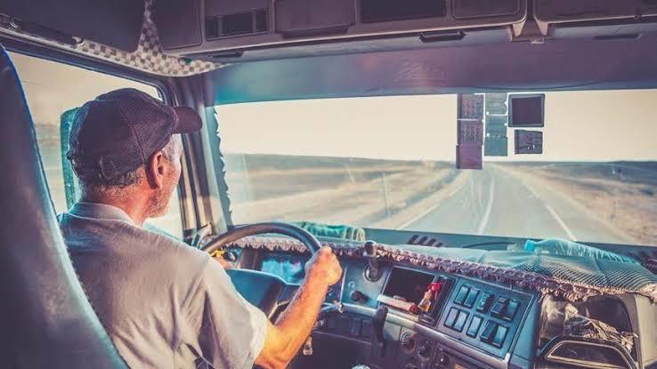 Türkiye Genelinde Şoför Alımı yapılacak