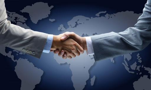 UTİKAD, Çin adaşıyla mutabakat anlaşması imzalıyor
