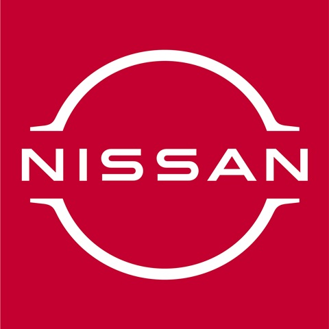 Nissan yeni bölgesel yapılanmasını açıkladı