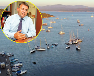 Türk&PI: Tsunami de sigorta kapsamında