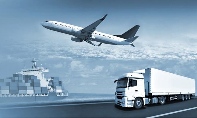 Lojistiğe destek, Avrupa'ya ihracatı %20 artırabilir