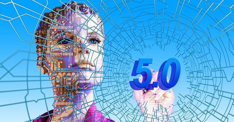 Toplum 5.0 tedarik zincirlerini nasıl etkiledi?