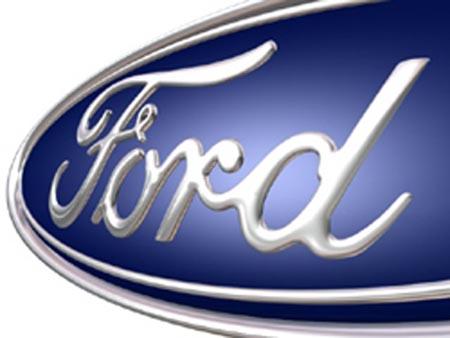 Ford'tan araç bakımında KDV kadar indirim