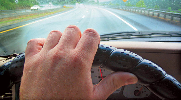 Bir sürücü kursu sahibinden acı itiraflar