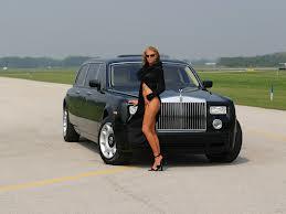 Rolls-Royce artık gelmeyecek