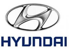 Hyundai, Türkiye'deki kapasitesini arttıracak