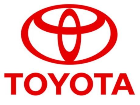 Toyota Türkiye, üretim kapasitesini artıracak