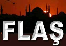 Lider Adana'ya 2 Diamond daha