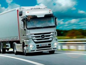 Mercedes'ten 'Beşi Bir Yerde' kampanyası
