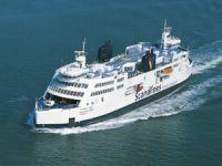 Gelecekte denizlerin hakimi hibrid gemiler olacak