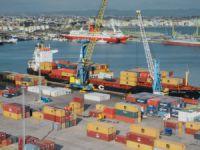 SolonPort, başarısını yabancı limanlarda taçlandırıyor